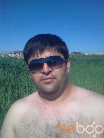 Фото мужчины maxmud240682, Харьков, Украина, 35