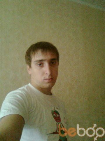 Фото мужчины StatikxXx, Кишинев, Молдова, 27