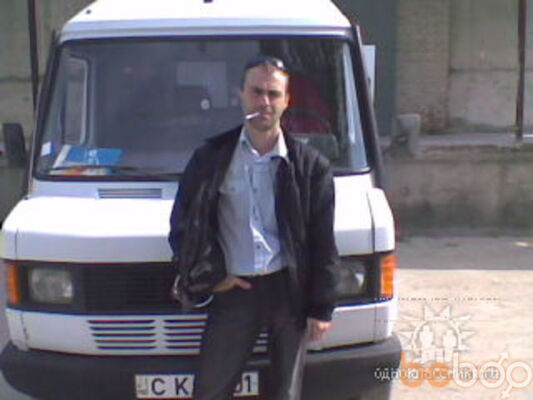 Фото мужчины eukuador, Кишинев, Молдова, 35