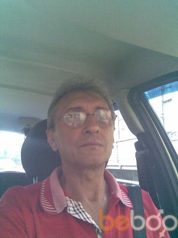 Фото мужчины report, Кировоград, Украина, 53