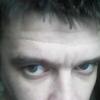 Фото мужчины Виталий, Нижний Новгород, Россия, 33