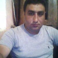 Фото мужчины Ramil, Балыкесир, Турция, 35