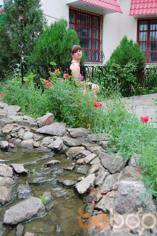 Фото девушки Герда, Донецк, Украина, 29