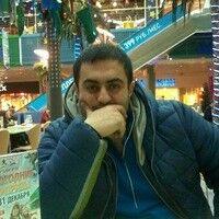 Фото мужчины Эмин, Нижний Новгород, Россия, 32