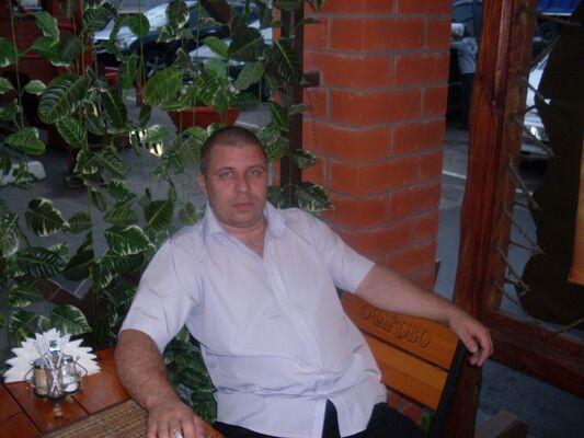 Фото мужчины Алексей, Пенза, Россия, 37