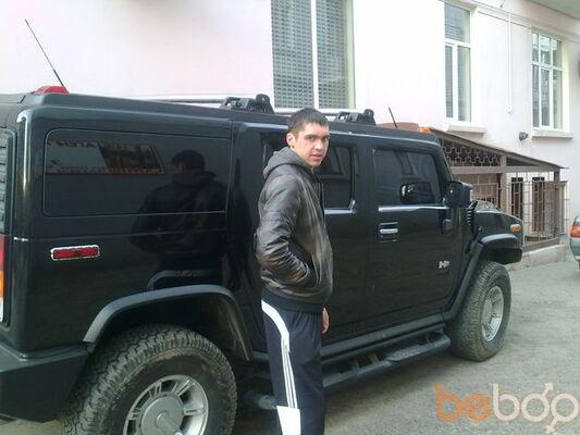 Фото мужчины Vania, Черновцы, Украина, 27