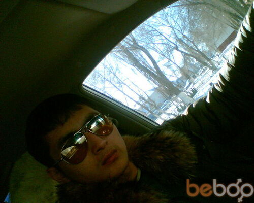 Фото мужчины serzhan, Актобе, Казахстан, 30