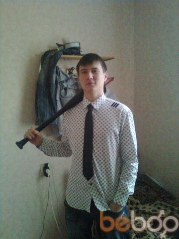 Фото мужчины Rich, Владимир, Россия, 28