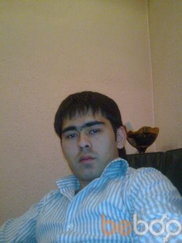 Фото мужчины 7061950, Ташкент, Узбекистан, 32