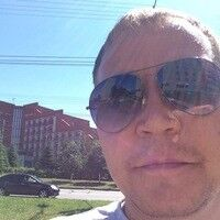Фото мужчины Андрей, Москва, Россия, 34