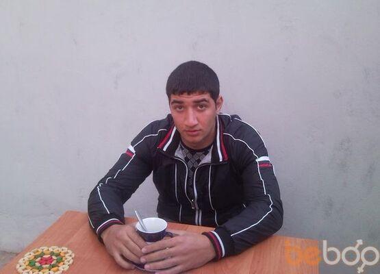 Фото мужчины seyx, Ширван, Азербайджан, 37