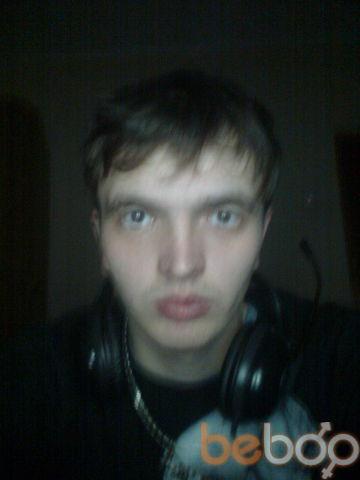 Фото мужчины spec88, Алматы, Казахстан, 30