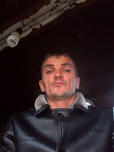 Фото мужчины ЮРИЙ, Лучегорск, Россия, 30