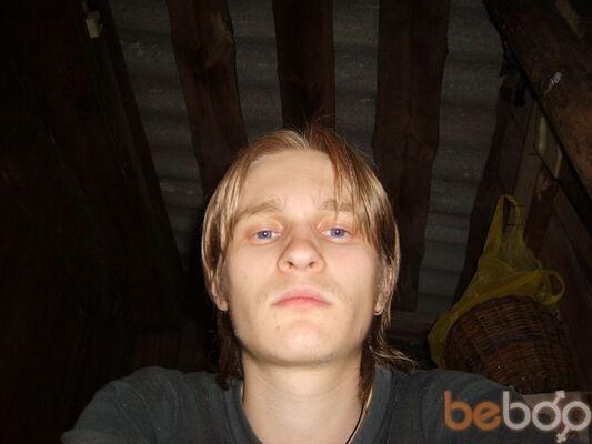 Фото мужчины Crow6666, Ижевск, Россия, 30
