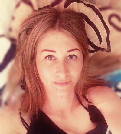 Знакомства Новосибирск, фото девушки Лили, 33 года, познакомится для флирта, любви и романтики