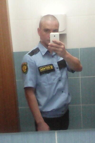 Фото мужчины Артём, Краснодар, Россия, 28