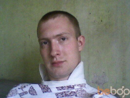 Фото мужчины home, Липецк, Россия, 30
