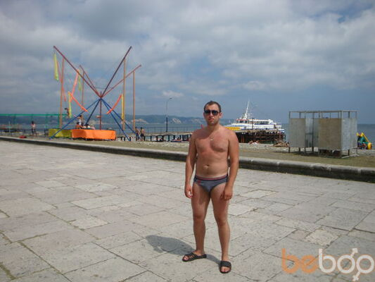 Фото мужчины Sandro18, Москва, Россия, 30