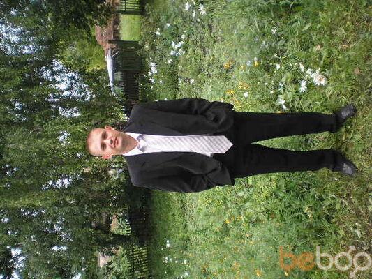 Фото мужчины LAV67, Москва, Россия, 28