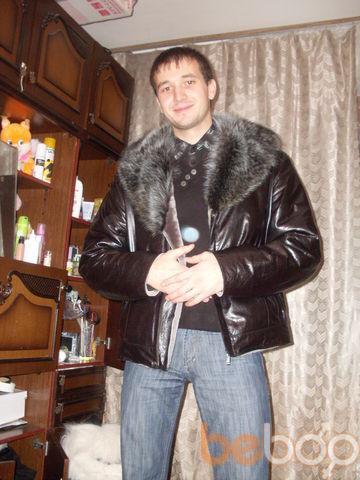 Фото мужчины Mint055, Магнитогорск, Россия, 30