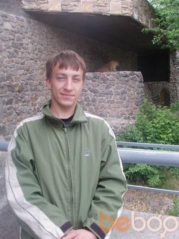 Фото мужчины Maluk, Боярка, Украина, 37