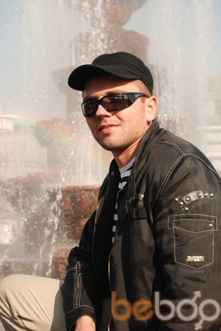 Фото мужчины Viktor, Кривой Рог, Украина, 35