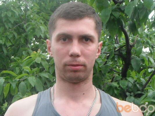 Фото мужчины ваня, Кореновск, Россия, 34