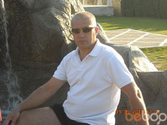 Фото мужчины sitro55, Кишинев, Молдова, 43