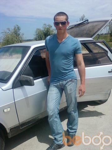 Фото мужчины dimas, Анапа, Россия, 26