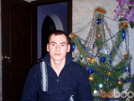 Фото мужчины Стас, Полтава, Украина, 29