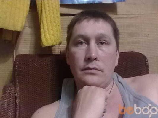 Фото мужчины pasha, Москва, Россия, 45