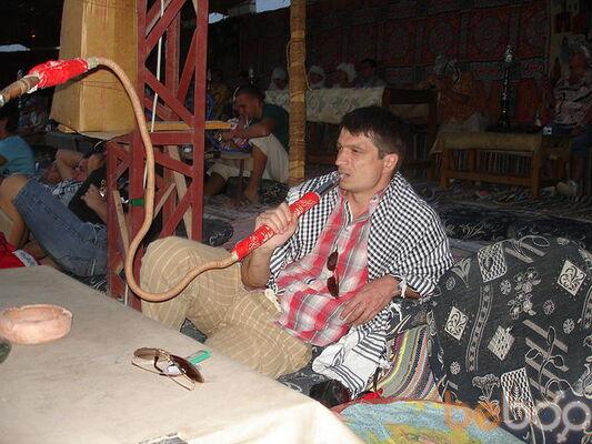 Фото мужчины vital, Минск, Беларусь, 40