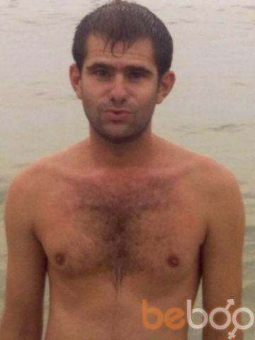 Фото мужчины larson, Одесса, Украина, 37