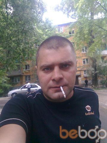 Фото мужчины сергей, Ростов-на-Дону, Россия, 39