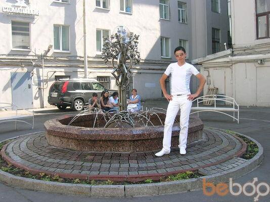 Фото мужчины 111111, Ереван, Армения, 27
