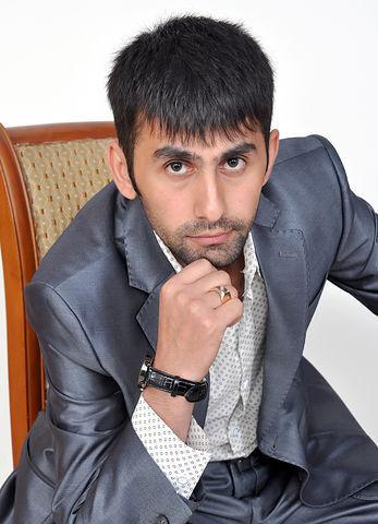 Фото мужчины 979119220, Самарканд, Узбекистан, 36