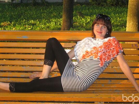 Фото девушки elya1410, Киев, Украина, 33