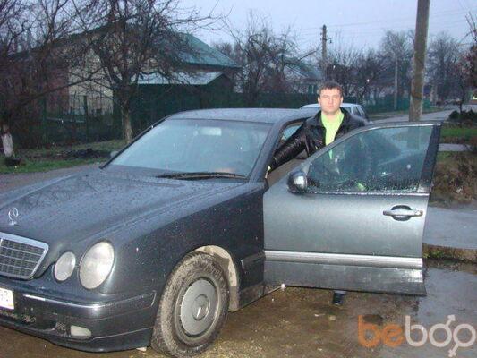 Фото мужчины Ахилес, Энгельс, Россия, 33