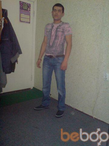 Фото мужчины Rashit, Киев, Украина, 27