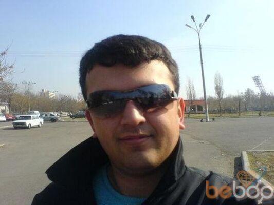 Фото мужчины baha2884, Ташкент, Узбекистан, 32