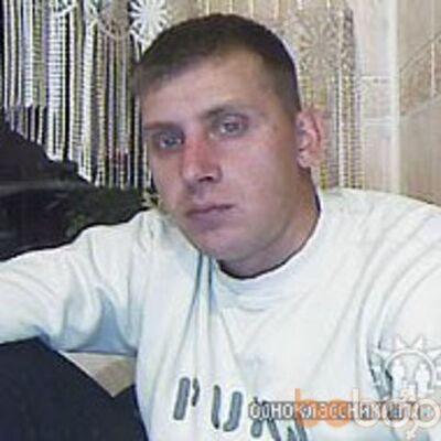 Фото мужчины sirks, Львов, Украина, 38