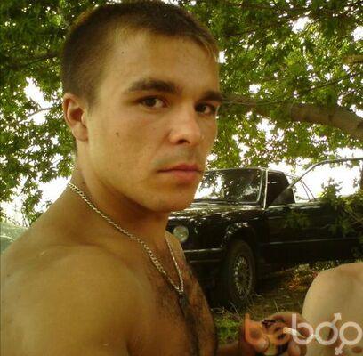 Фото мужчины Electro, Ульяновск, Россия, 30