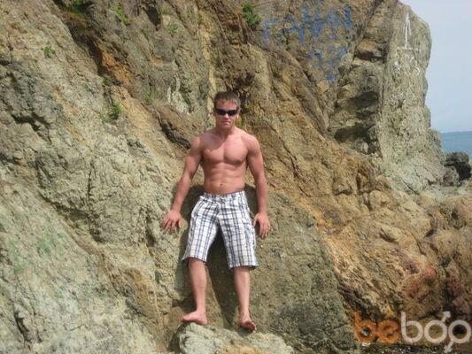 Фото мужчины vanek777, Владивосток, Россия, 34