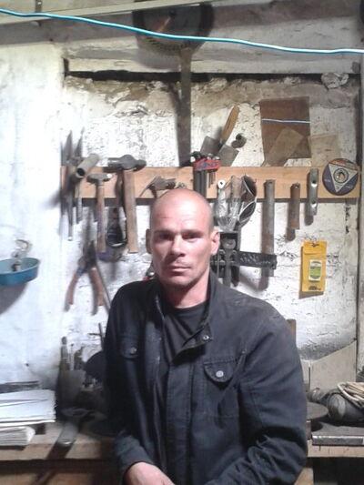 Фото мужчины Мишутка, Ростов-на-Дону, Россия, 33
