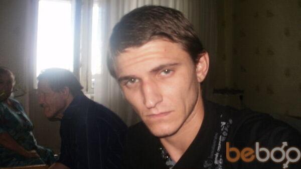 Фото мужчины varenyk25, Кишинев, Молдова, 36