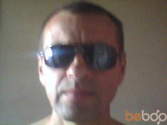 Фото мужчины Manvel, Новороссийск, Россия, 51