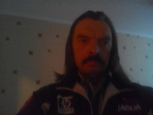 Фото мужчины Юрий, Калининград, Россия, 54