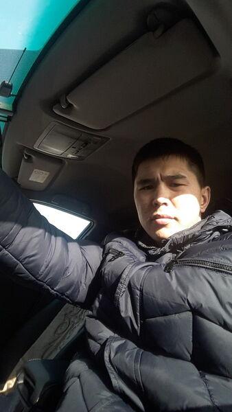 Фото мужчины Dauren, Алматы, Казахстан, 28