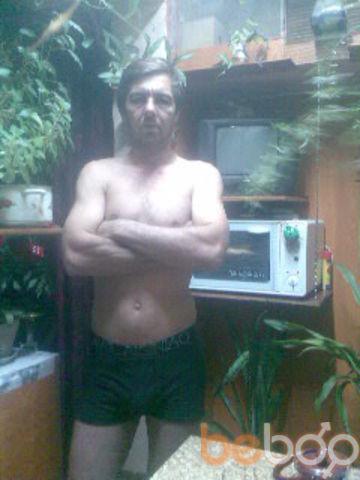 Фото мужчины Incognito, Ашхабат, Туркменистан, 43