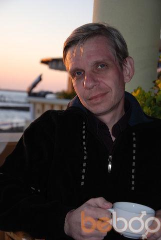 Фото мужчины master17, Москва, Россия, 50